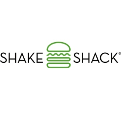 logo Shake Shack rgb hex cmyk pantone wikicolors