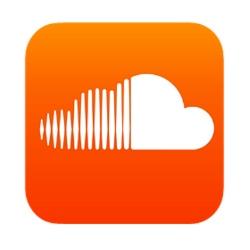 logo SoundCloud rgb hex cmyk pantone wikicolors
