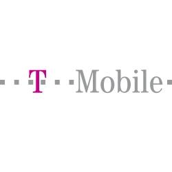 logo T-Mobile rgb hex cmyk pantone wikicolors
