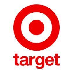 logo Target rgb hex cmyk pantone wikicolors