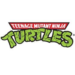 logo Teenage Mutant Ninja Turtles rgb hex cmyk pantone wikicolors
