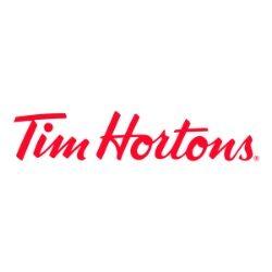 logo Tim Hortons rgb hex cmyk pantone wikicolors