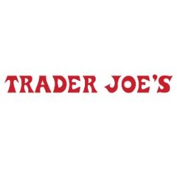 logo Trader Joe's rgb hex cmyk pantone wikicolors