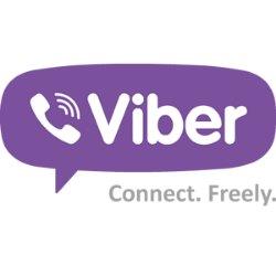 logo Viber rgb hex cmyk pantone wikicolors