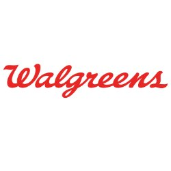 logo Walgreens rgb hex cmyk pantone wikicolors