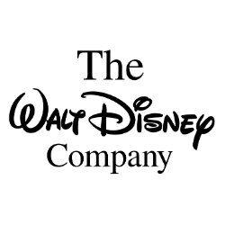 logo Walt Disney rgb hex cmyk pantone wikicolors