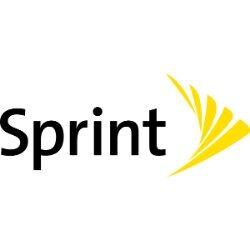logo sprint squarepants rgb hex cmyk pantone wikicolors