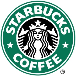 logo starbucks squarepants rgb hex cmyk pantone wikicolors