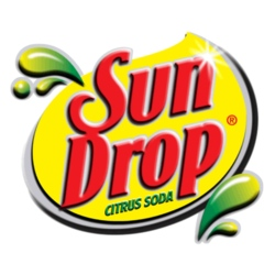 logo sundrop squarepants rgb hex cmyk pantone wikicolors