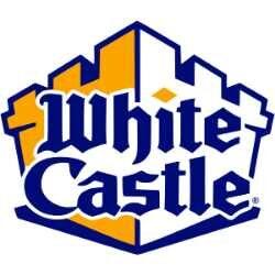 logo white castle rgb hex cmyk pantone wikicolors