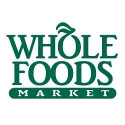 logo whoole foods rgb hex cmyk pantone wikicolors